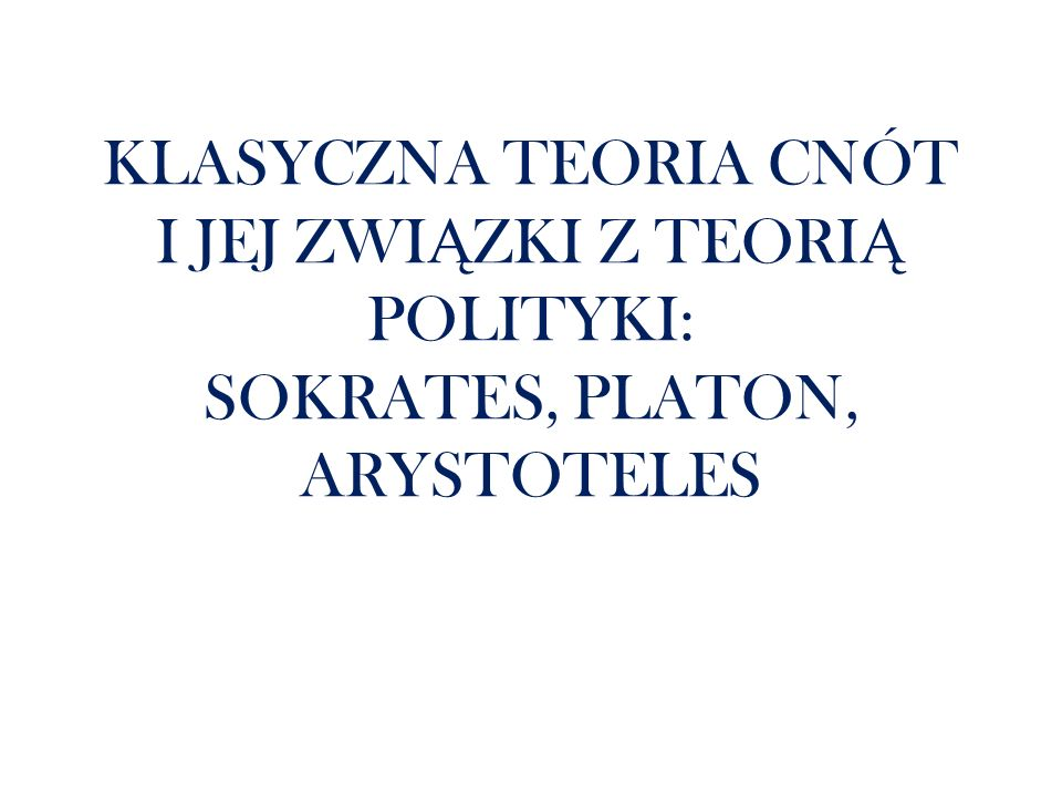 Platon (427-347 p.n.e.)
