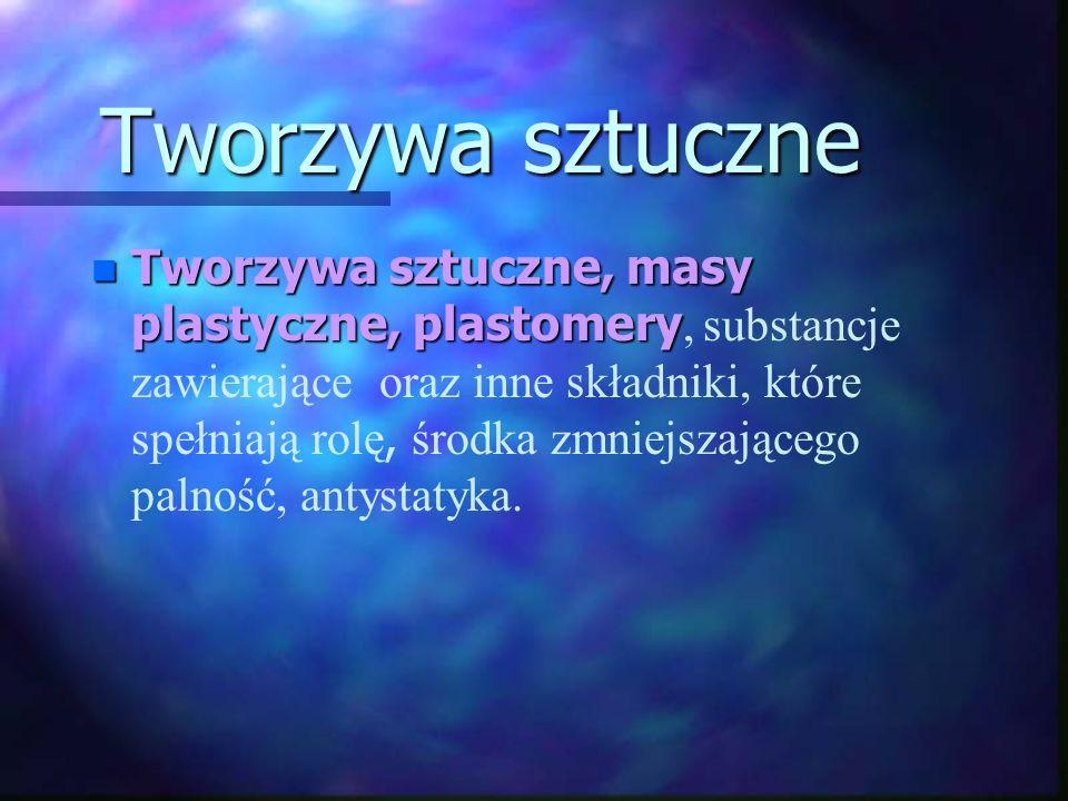 Opracowała Ilona Surma