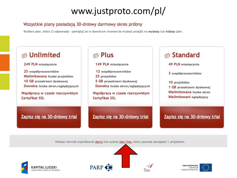 www.justproto.com/pl/