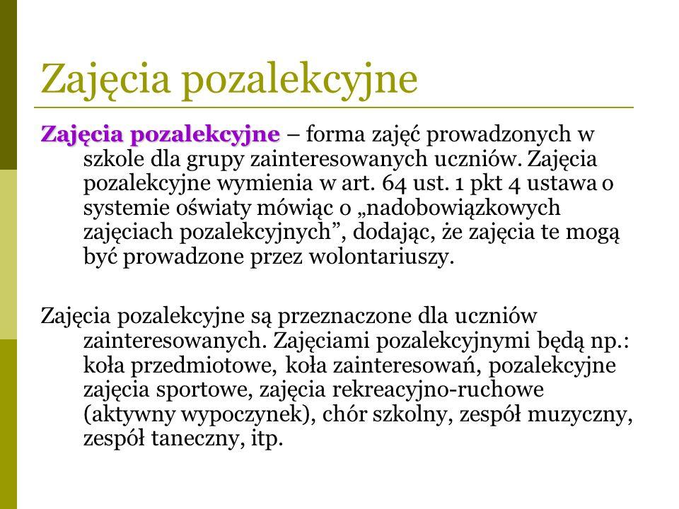 Rekrutacja do publicznych szkół Małopolski w roku szkolnym 2009/2010 Uczniowie mogą składać podania do 3 szkół ponadgimnazjalnych.