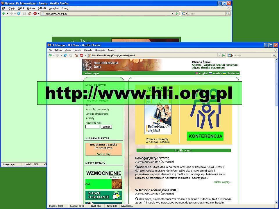 http://www.hli.org.plhttp://www.hli.org.pl