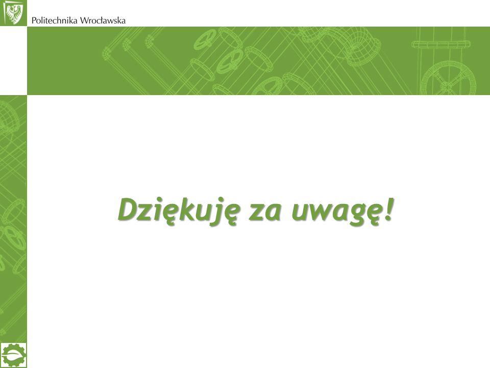 Źródła/Literatura Wachowicz E., Bryl R., Przygotowanie dobrej prezentacji, Instytut Fizyki Doświadczalnej Uniwersytetu Wrocławskiego, [on-line] www.szczepkowicz.ifd.uni.wroc.pl/studenci/pracownia- komputerowa/prezentacje/prezentacje-R-Bryl-E-Wachowicz.ppt [dostęp: 08.01.2013 r.] www.szczepkowicz.ifd.uni.wroc.pl/studenci/pracownia- komputerowa/prezentacje/prezentacje-R-Bryl-E-Wachowicz.ppt Skonieczny T., Zasady tworzenia prezentacji multimedialnych, Centrum Edukacji Nauczycieli w Koszalinie, [on-line] www.cen.edu.pl/cen_serwis/userfiles/file/link3/zasady_%2520prez entacji.ppt [dostęp: 08.01.2013 r.] www.cen.edu.pl/cen_serwis/userfiles/file/link3/zasady_%2520prez entacji.ppt Wądołowska-Pieniek A., Zasady projektowania prezentacji w programie PowerPoint, [on-line] www.4lomza.pl/plik.php?id=267 [dostęp: 08.01.2013 r.]www.4lomza.pl/plik.php?id=267 Podstawowe zasady tworzenia prezentacji, [on-line] www.bibliotekawszkole.pl/prezentacje/zasady_tworzenia.php [dostęp: 08.01.2013 r.] www.bibliotekawszkole.pl/prezentacje/zasady_tworzenia.php