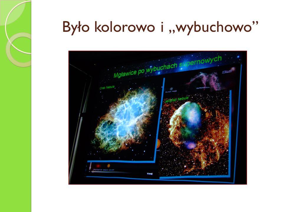 Po wstępnym wykładzie prowadzący przeprowadzili test sprawdzający, co o gwiazdach wiedzą uczniowie Po wstępnym wykładzie prowadzący przeprowadzili test sprawdzający, co o gwiazdach wiedzą uczniowie
