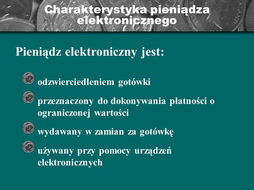 Regulacje prawne w Polsce Ustawa z dnia 29 sierpnia 1997r.