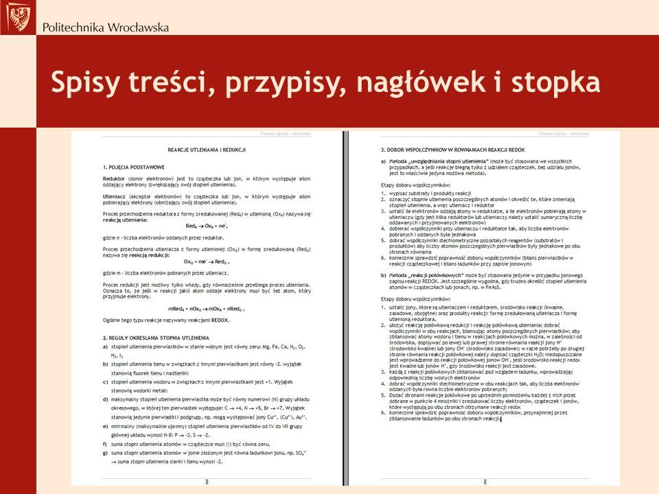 Zadanie 1 otworzyć plik: cwiczenie1-ti7.doc i tekst przekształcić w tabelę prezentowaną poniżej kolory, czcionka dowolne; komórki zachowane jak wg wzoru obok linie widoczne (obramowanie) linie niewidoczne (linie siatki)
