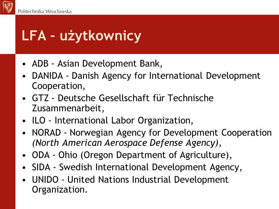 Prawa Kerznera – część I 1.Przyjmij metodologię zarządzania projektem i stosuj ją konsekwentnie.