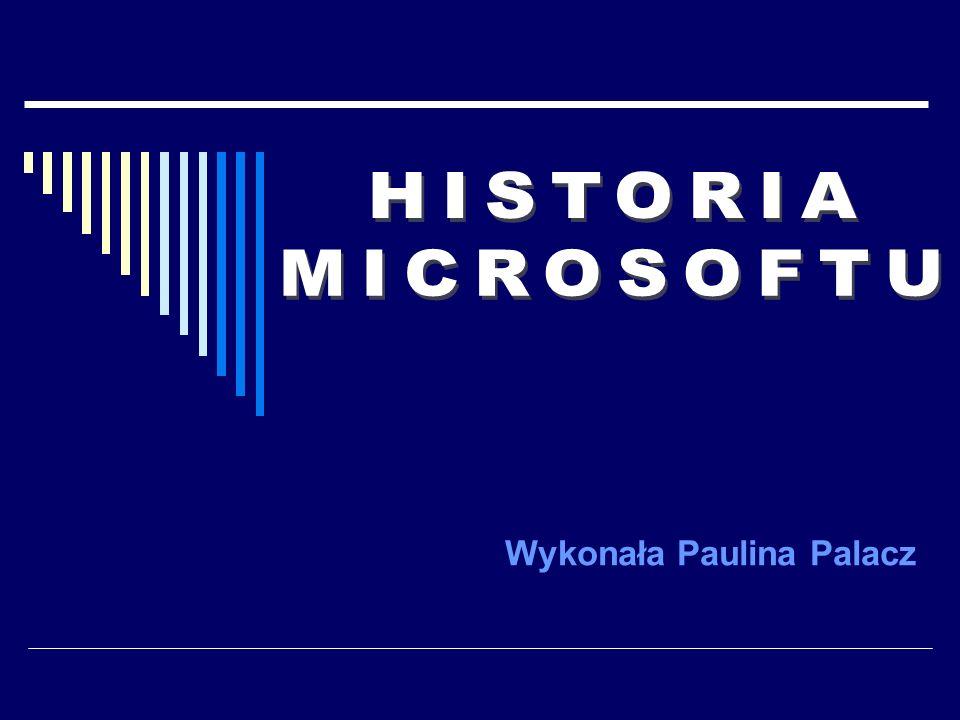 WINDOWS 2000 Nowa wersja obsługi plików; Nowy GUI ułatwiający pracę z systemem; WDM (Windows Driver Model)- nowy model tworzenia sterowników dla systemu Windows.