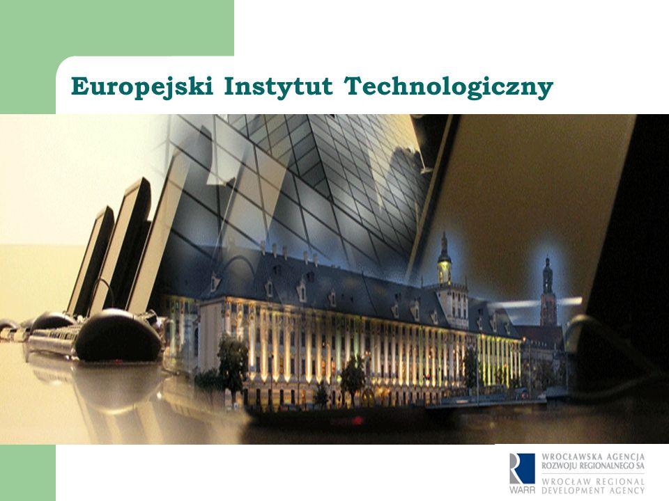Europejski Instytut Technologiczny