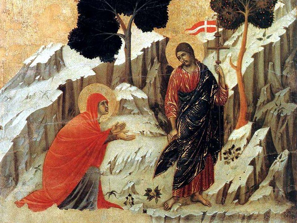 Boże wszechmogący i wiekuisty, Ty, który zadziwiasz swoimi dziełami miłości, Oświeć wszystkie swoje dzieci, ażeby uwierzyły w wielki cud stworzenia św