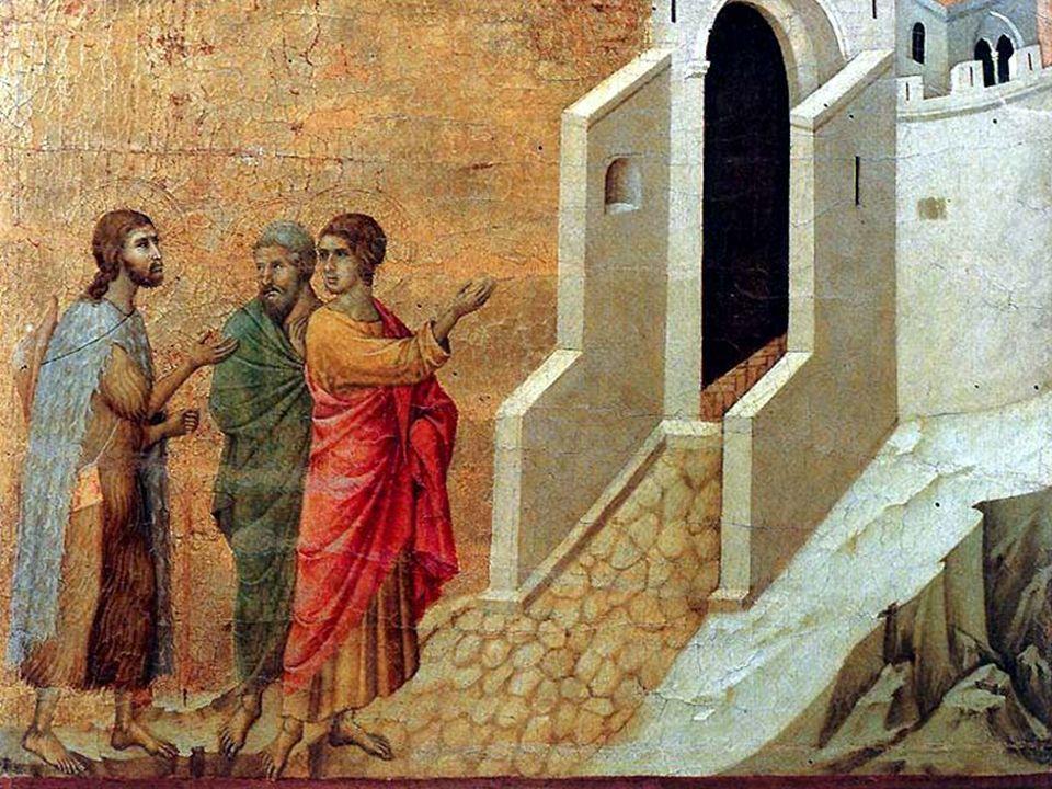 Chryste, zmartwychwstałeś, zmartwychwstałeś, dałeś nam nowe serce i rozpocząłeś nowe stworzenie. Jesteś naszym nowym śpiewem, pokarmem i napojem, oraz