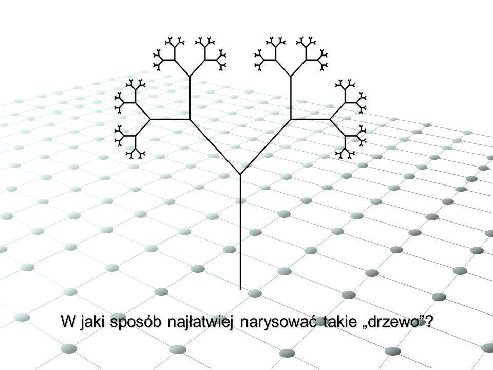 Tego typu problemy naukowe należą do obszaru zainteresowań zespołu badawczego skupiającego pracowników, doktorantów i studentów Instytutu Matematyki i Informatyki Politechniki Wrocławskiej, zajmującego się TEORIĄ POTENCJAŁU PROCESÓW MARKOWA.
