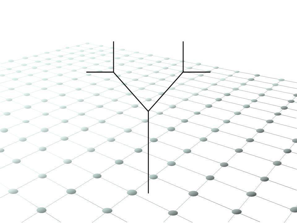 Fraktale w grafice komputerowej
