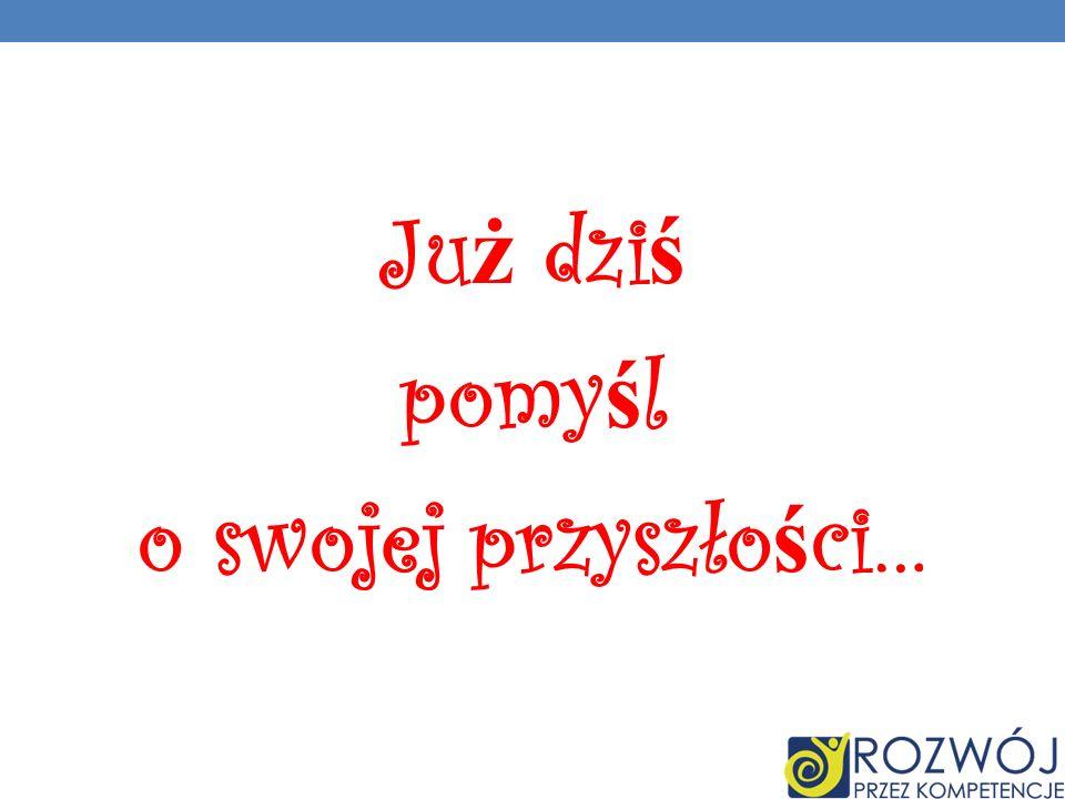 Gmina Pszczółki leży w województwie pomorskim, w południowej części powiatu gdańskiego.