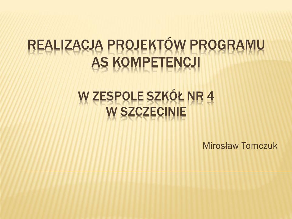 Mirosław Tomczuk