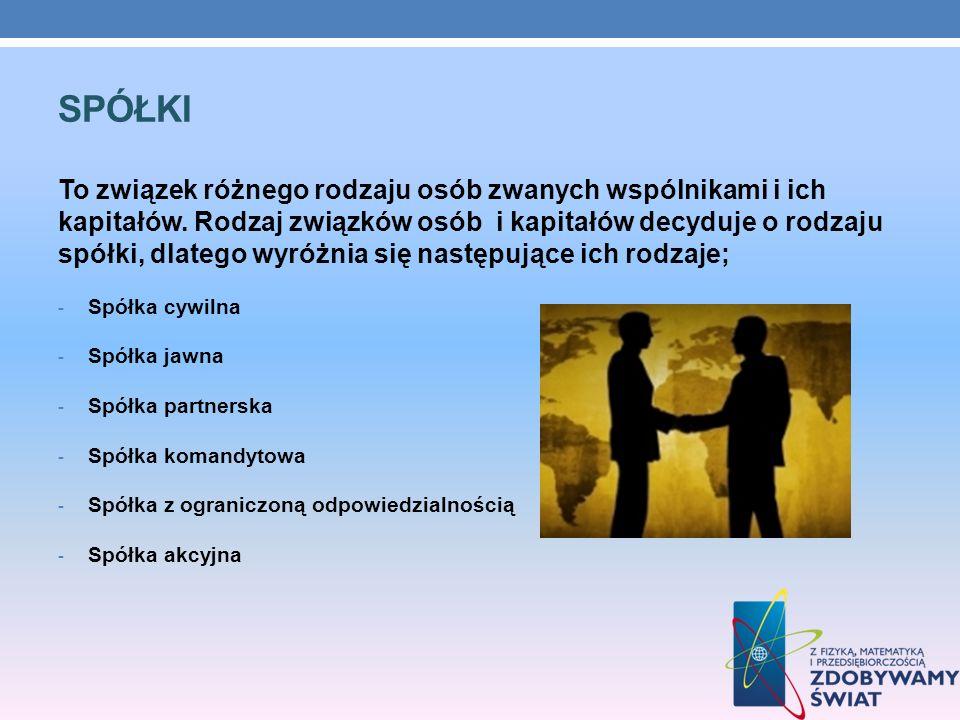 DROGA DO WŁASNEJ FIRMY KROK 1 Urząd Miasta i Gminy Złożenie wniosku EDG -1 o wpis do ewidencji działalności gospodarcze j zasada jednego okienka Załatwimy: zgłoszenie do ZUSu/KRUSu, urzędu statystycznego (REGON) zgłoszenie do urzędu skarbowego zyskujemy NIP Niezbędny dokumenty: dowód osobisty Należy podać czteroznakowy kod danej działalności z PKD, nazwę firmy, siedzibę firmy oraz datę rozpoczęcia działalności