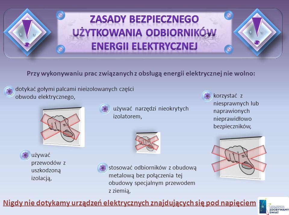Ogrzanie lub napromieniowanie (promieniami UV, X lub radioaktywnymi) gazu w którym ma nastąpić wyładowanie iskrowe pozwala na uzyskanie dłuższej iskry