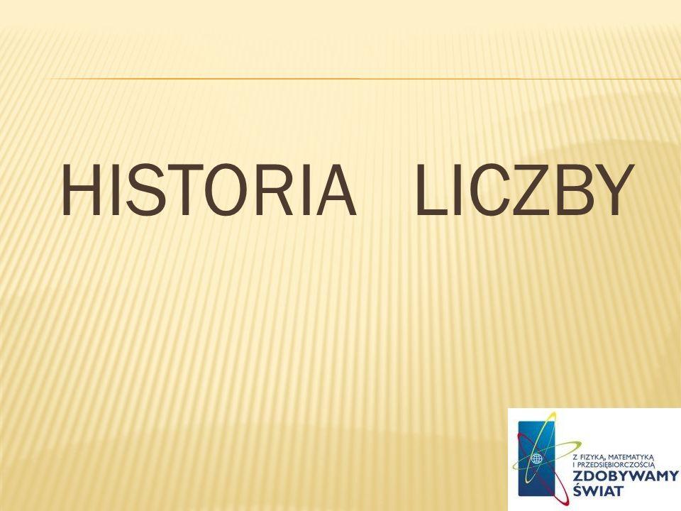 Starożytne cyfry egipskie były używane w Egipcie aż do wczesnych lat pierwszego tysiąclecia naszej ery.