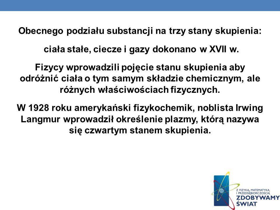 OBLICZENIA 1.m=200g=0,2kg t=32s ΔT=100-25=75 P=2000W c w =200032/750,2=4266 [J/kg°C] 2.