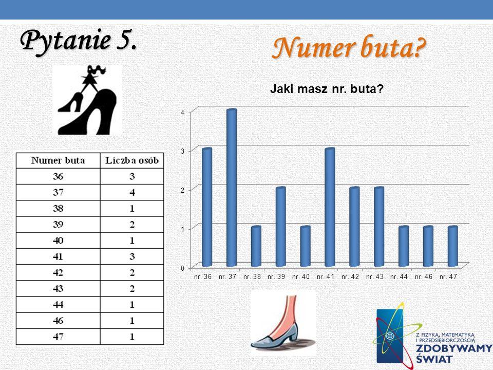 Waga średnia: 1182 kg : 21 = 56,28 kg 56 kg Największa waga : 78 kg Najmniejsza waga : 40 kg Rozstep :78 kg – 40 kg = 38 kg Średnia waga ucznia naszej