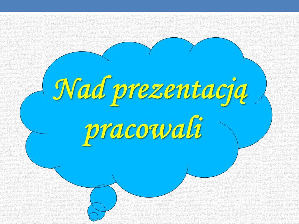 http://pl.wikipedia.org/wiki/Statystyka http://www.statystyka.webatu.com / http://www.xvlo.gda.pl/Statystyka.pdf http://portalwiedzy.onet.pl/6135,,,,s