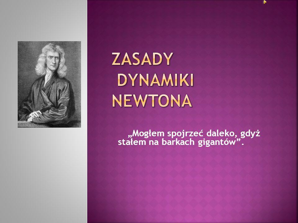 http://pl.wikipedia.org/wiki/Strona_główna http://www.sciaga.pl/ http://www.fizykon.org/index.htm http://www.iwiedza.net/index.html http://zadane.pl/ http://google.pl/ http://weirdscience.net23.net/?P%C5%82yn+ nienewtonowski