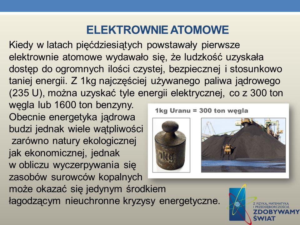 ŹRÓDŁA PRĄDU PRZEMIENNEGO To zmienne względem uzwojenia obwodu elektrycznego pole magnetyczne indukuje siłę elektromagnetyczną, która jest przyczyną płynięcia prądu elektrycznego powodującego świecenie żarówki w lampce rowerowej.