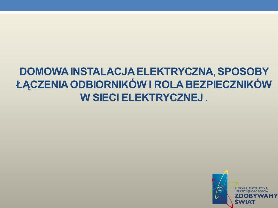 ELEKTROWNIE SŁONECZNE Jedną z największych jest plantacja baterii fotowoltanicznych zlokalizowana w miejscowości Pocking w Bawarii kosztem 40 mln euro.