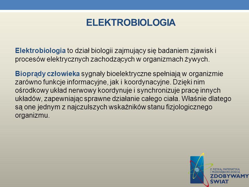 ELEKTROFOREZA Technika analityczna, rzadziej preparatywna, stosowana w chemii i biologii molekularnej, zwłaszcza w genetyce.