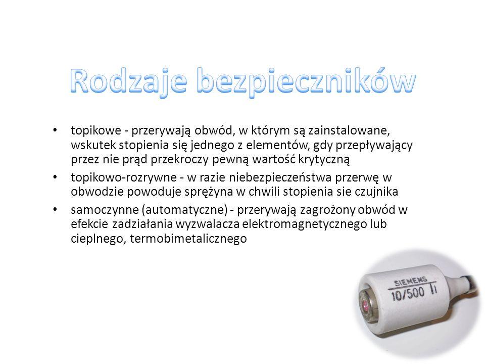 <- to jest węgorz elektryczny.Wytwarza on napięcie 300-600 V, o natężeniu poniżej 1 Ampera.