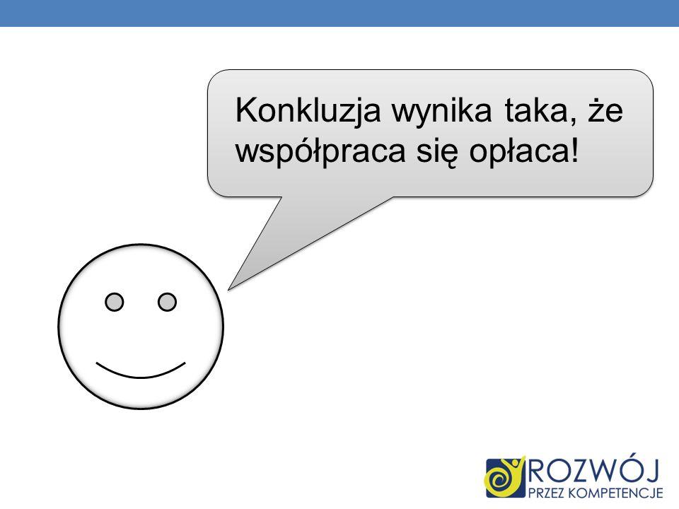 Bibliografia Fiała U.M.: Nowe trendy w orientacji i doradztwie zawodowym w gimnazjum, Poznań 2009; Filipowicz G.: Komunikacja.
