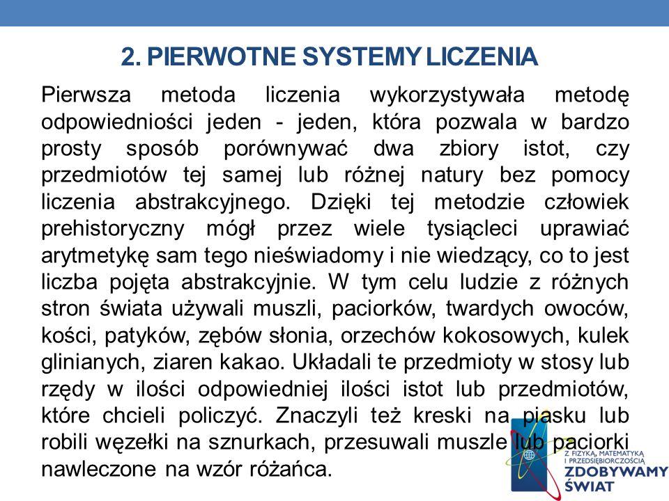6.SYSTEM RZYMSKI – C.D.