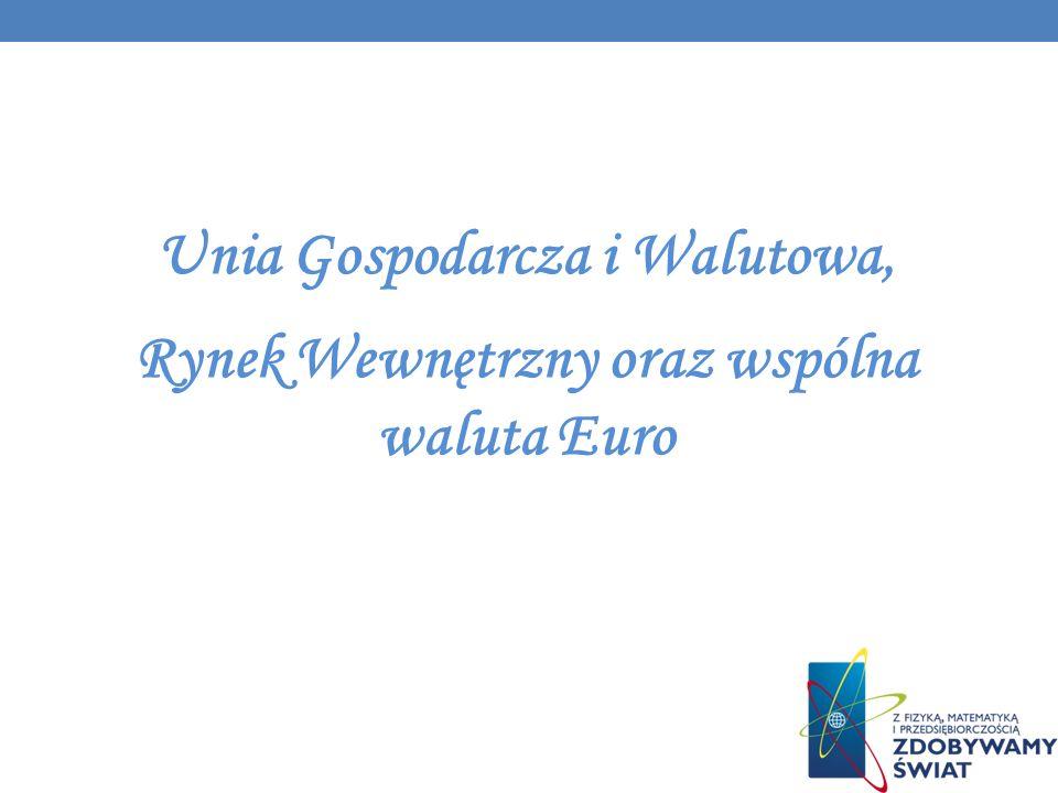 - Wzrost znaczenia Polski na arenie międzynarodowej - Jerzy Buzek szefem Parlamentu Europejskiego