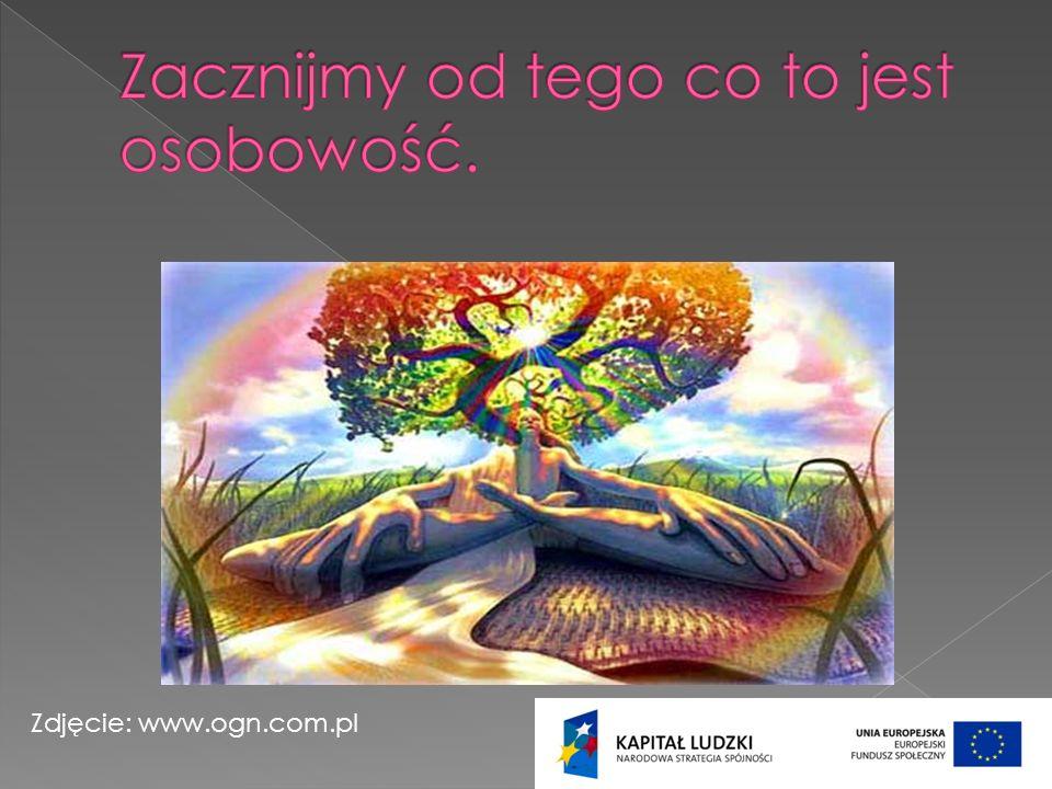 Zdjęcie: www.ogn.com.pl
