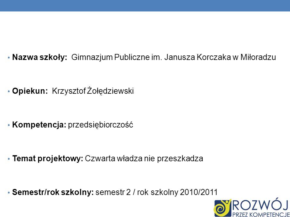 Grupa Przedsiębiorczości 96/94_p_g1