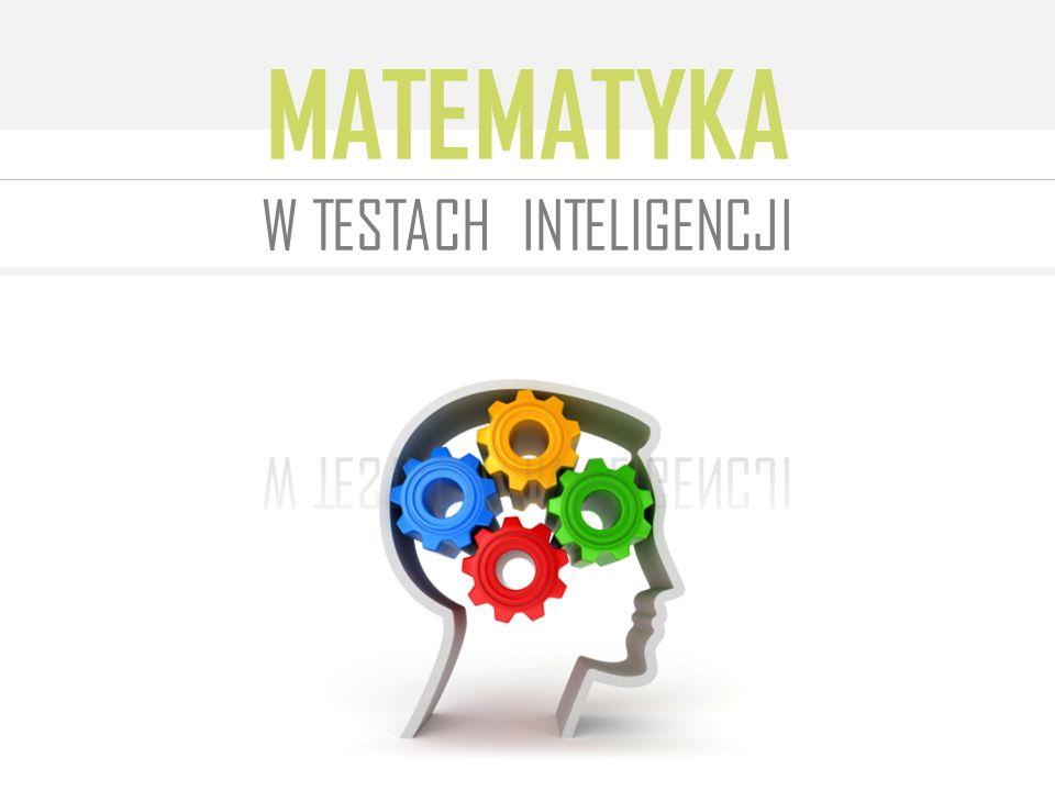 matematyka Liczbę naturalną nazywamy doskonałą, gdy jest sumą wszystkich swoich dzielników właściwych.
