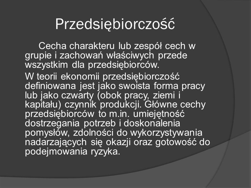 Teoria PEN Eysencka Psychotyczność, rozumiana ogólnie jako zdrowie psychiczne, jest cechą nadrzędną w odniesieniu do ekstrawersji i neurotyzmu, co oznacza, że osoba o wysokiej psychotyczności ma zaburzone także wymiary ekstrawersji i neurotyzmu.