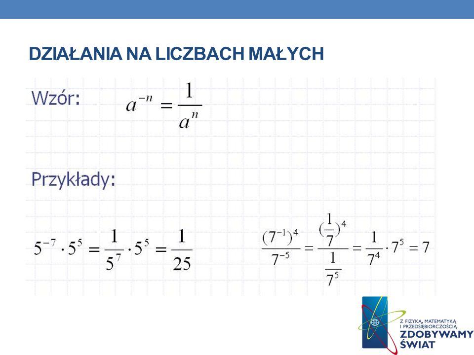 SYSTEM DZIESIĄTKOWY System dziesiątkowy : 0,1,2,3,4,5,6,7,8,9 – to wszystkie znane symbole cyfr arabskiego dziesiątkowego, pozycyjnego systemu licznie.