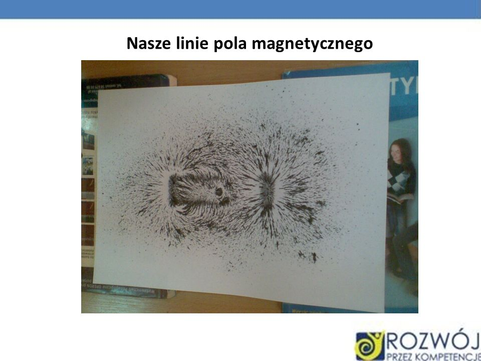 W jaki sposób i jakie skutki wywiera na nasz organizm działanie pola magnetycznego.