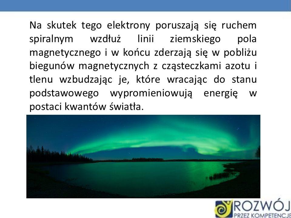 Zastosowanie siły elektrodynamicznej Zastosowanie siły elektrodynamicznej w: a)silnikach elektrycznych (energia elektryczna jest zamieniana na pracę mechaniczną) b)prądnicach (praca mechaniczna jest zamieniana na energię elektryczną) c)miernikach elektrycznych (energia elektryczna jest zamieniana na pracę mechaniczną)