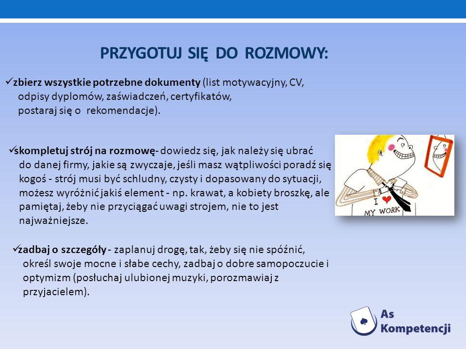 http://www.bazacv.yoyo.pl