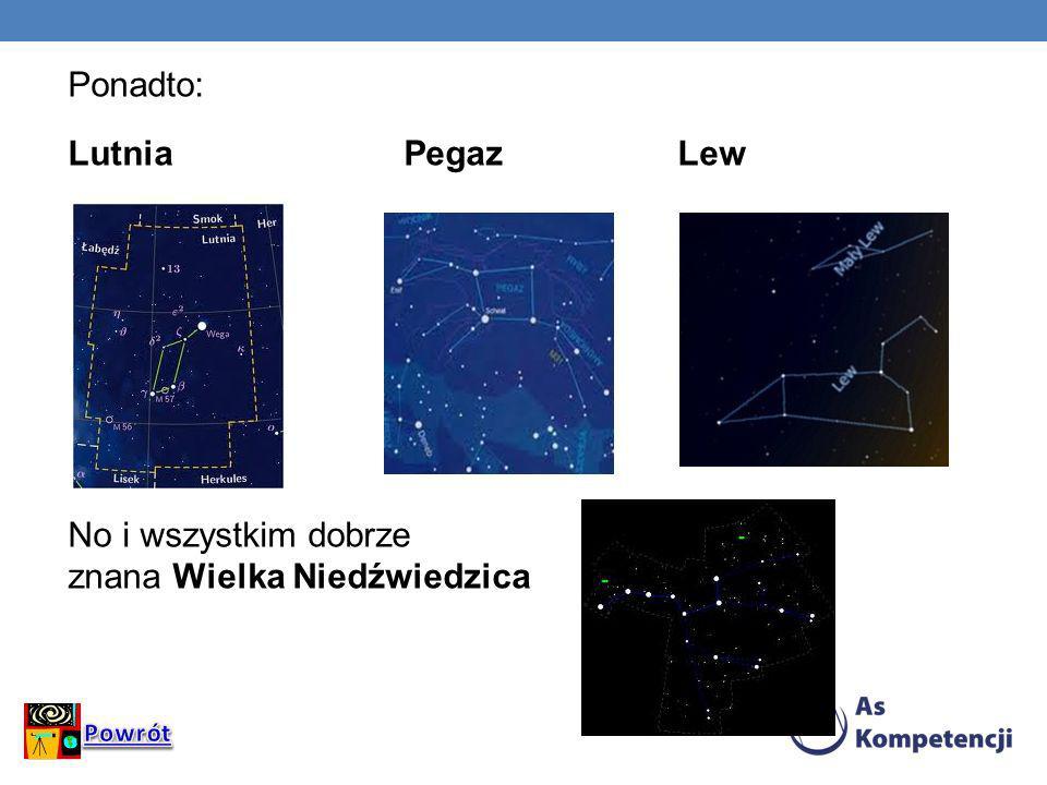 GALAKTYKI NIEREGULARNE Galaktyki nieregularne (symbol I) odznaczają się nieregularną budową oraz znaczną obfitością materii międzygwiazdowej.