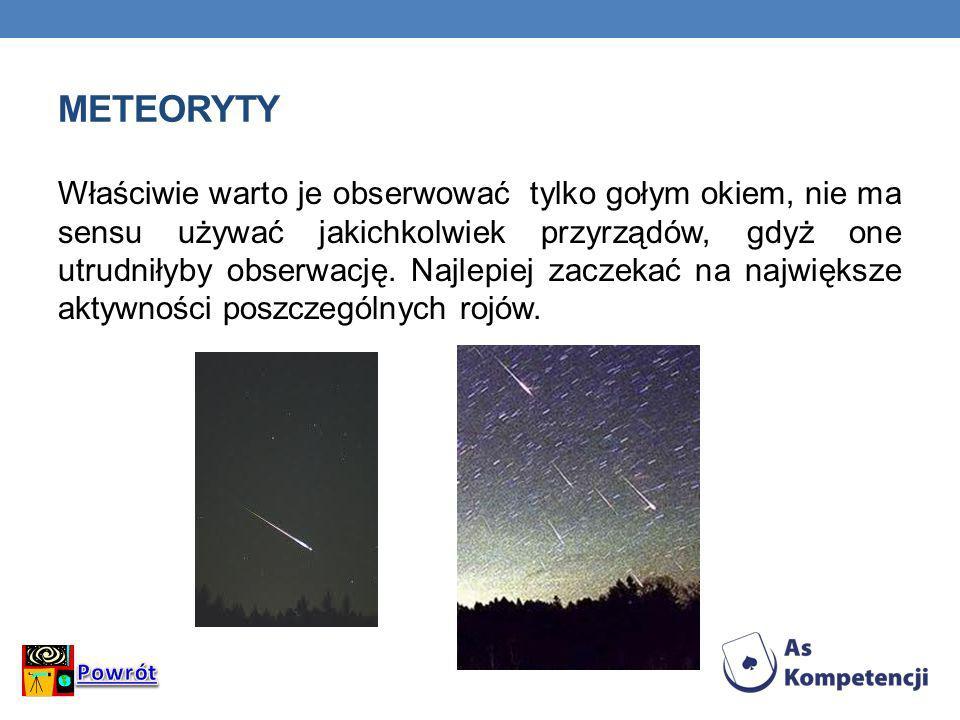 ZAĆMIENIE SŁOŃCA Niesamowity widok zapewnia tylko nasz wzrok, teleskop czy lornetka jest kompletnie niepotrzebna.