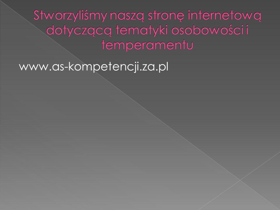 www.as-kompetencji.za.pl