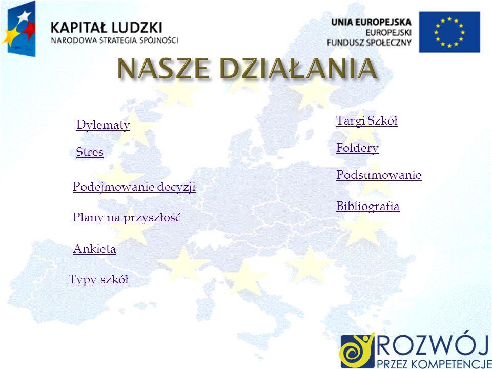 http://pl.wikipedia.org http://www.men.gov.pl/ http://www.kuratorium.gda.pl/ www.bandera.neostrada.pl http://www.zspprzodkowo.pl Z.
