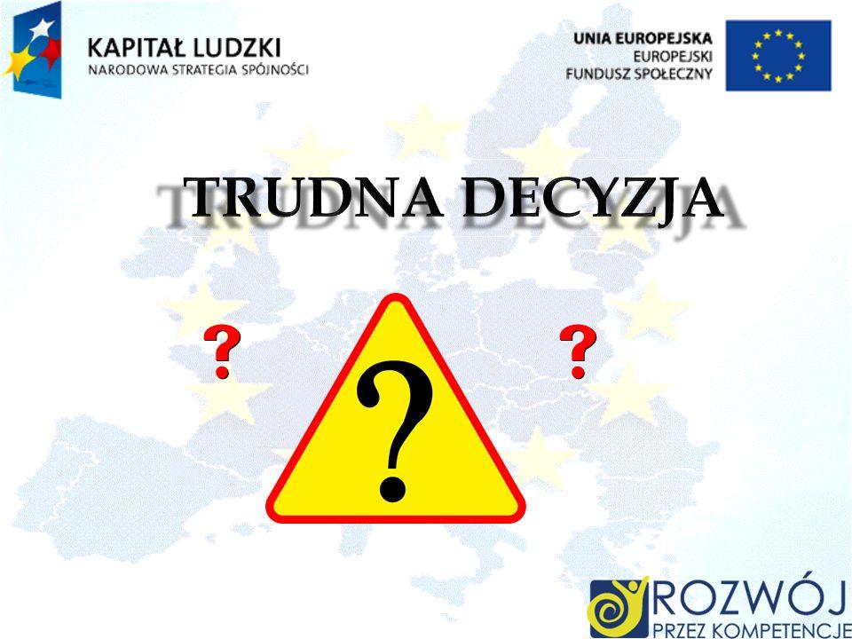GDYNIA Zespół Szkół Budowlanych im.Bronisława Bukowskiego Zespół Szkół Rzemiosła i Handlu im.