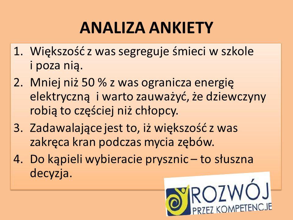 ANALIZA ANKIETY 5.