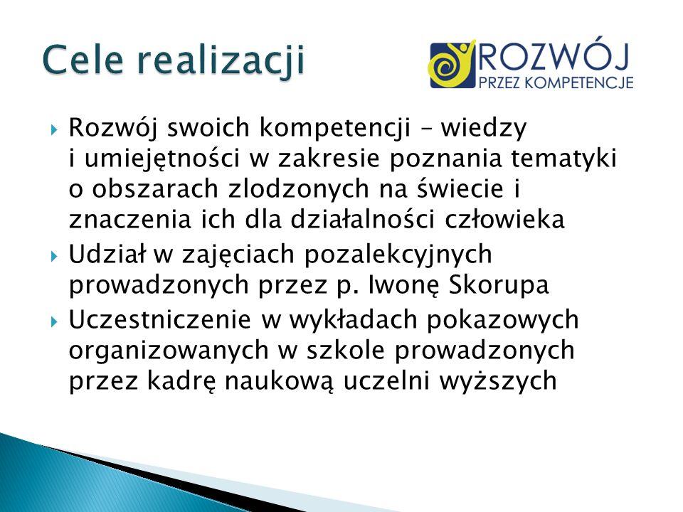 1.Zapoznanie się z zadaniami do realizacji, ustalenie zasad współpracy, opracowanie kontraktu.