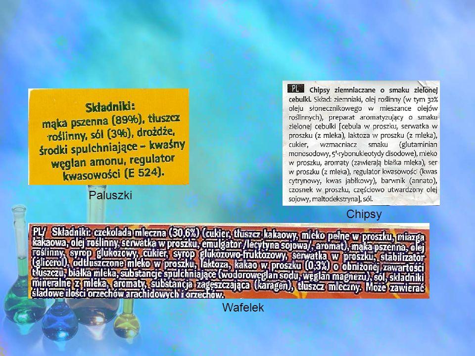 Rhinoton Skład: izotoniczny roztwór soli morskiej Postać: aerozol do nosa Kategoria: Wyroby medyczne Specjalności: Pediatria, Medycyna rodzinna, Otolaryngologia Działanie : oczyszczające, pielęgnujące, nawilżające