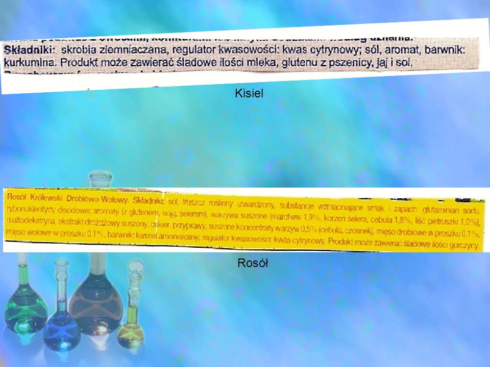Physiomer baby Składniki: 100% naturalna woda morska, koncentrat izotonicznej soli Postać leku: spray Rodzaj preparatu: Lek Kategoria leku: Przeziębienie, Grypa