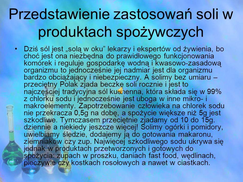 Do nawozów potasowych zaliczamy; - siarczanpotasu zawiera on 50% K 2 O i 18% S.